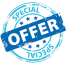 TSSC Special Offers - Cleaning